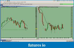 Papa's Trading Journal-screenshot-2012-05-12-17-04-08.png