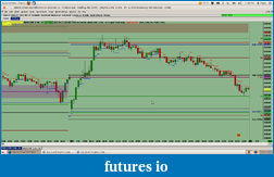 Papa's Trading Journal-screenshot-2012-05-12-17-30-33.png