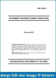 UNidentified........-usarmy-internmentresettlement.pdf