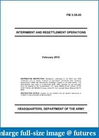 UNidentified........-usarmy-internmentresettlement.pdf