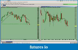 Papa's Trading Journal-screenshot-2012-05-14-16-52-41.png