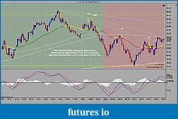A CL Trading Journal-5_15_2012-first-half.jpg