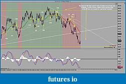 A CL Trading Journal-5_15_2012-second-half.jpg