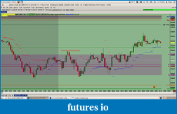 Papa's Trading Journal-screenshot-2012-05-15-11-03-21.png