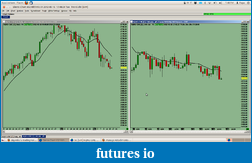 Papa's Trading Journal-screenshot-2012-05-15-17-48-30.png