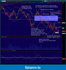ES day trading Journal-thu17.png