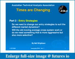 So A coin toss is not for me-ataa-talk-part3.pdf