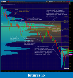 ES day trading Journal-fri18.png