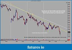 A CL Trading Journal-cl-06-12-5-min-5_18_2012-1.jpg