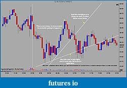 A CL Trading Journal-cl-06-12-5-min-5_18_2012-2.jpg