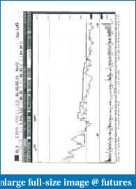 Day Trading Stocks with Discretion-paper-trading-20120514.pdf