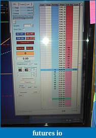the easy edge for beginner traders-2012-05-24_11-02-25_122.jpg
