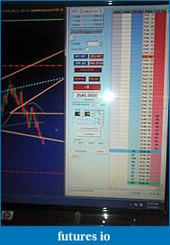 the easy edge for beginner traders-2012-05-24_11-32-21_650.jpg