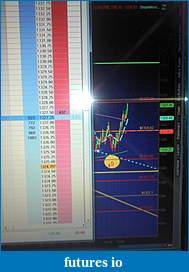 the easy edge for beginner traders-2012-05-29_14-56-21_770.jpg