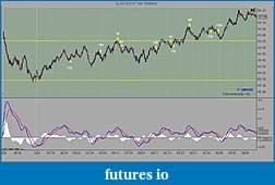 A CL Trading Journal-1.jpg