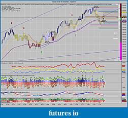 Price & Volume Trading Journal-es-03-10-8192-volume-2_2_2010_7.jpg