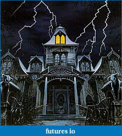 House of (H)Errors!-haunted-house.jpg