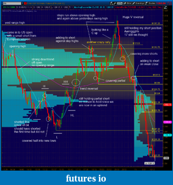 ES day trading Journal-mon1b.png