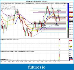 Price & Volume Trading Journal-es-03-10-8192-volume-2_3_2010_1stt.jpg