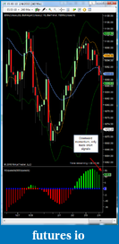 shodson's Trading Journal-es-higher.png