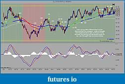A CL Trading Journal-cl-07-12-150-tick-6_5_2012.jpg