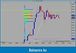 A CL Trading Journal-3.jpg