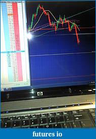 the easy edge for beginner traders-2012-06-07_15-21-23_689.jpg