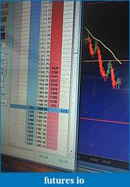 the easy edge for beginner traders-2012-06-07_15-44-47_982.jpg