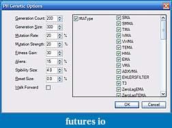 NinjaTrader Genetic Optimizer-op2.jpg