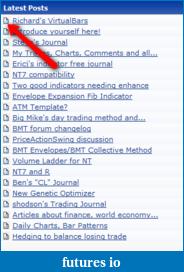 futures.io forum changelog-unreadindication.png