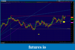 Click image for larger version  Name:2012-06-12-TOS_CHARTS.png-2.png Views:54 Size:85.3 KB ID:77256