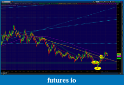 Click image for larger version  Name:2012-06-13-TOS_CHARTS.png-8.png Views:44 Size:88.1 KB ID:77364