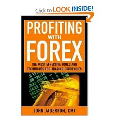 Sell/Exchange  Your book here-forex.jpg
