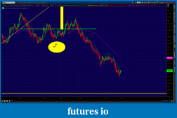 Click image for larger version  Name:2012-06-13-TOS_CHARTS.png-3.png Views:53 Size:57.7 KB ID:77375