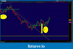 Click image for larger version  Name:2012-06-13-TOS_CHARTS.png-5.png Views:47 Size:64.5 KB ID:77379