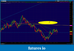 Click image for larger version  Name:2012-06-13-TOS_CHARTS.png-7.png Views:39 Size:68.5 KB ID:77389