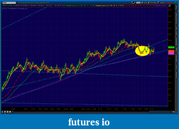 Click image for larger version  Name:2012-06-14-TOS_CHARTS.png-3.png Views:41 Size:74.4 KB ID:77562