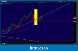 Click image for larger version  Name:2012-06-14-TOS_CHARTS.png-4.png Views:28 Size:55.7 KB ID:77565