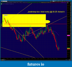 Click image for larger version  Name:2012-06-14-TOS_CHARTS.png-3.png Views:67 Size:75.6 KB ID:77596