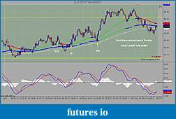 A CL Trading Journal-cl-07-12-150-tick-6_15_2012.jpg