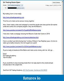 Click image for larger version  Name:OilTradingAcademy_Email.JPG Views:1052 Size:81.8 KB ID:77797