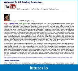 Oil Trading Academy www.oiltradingacademy.com review-oiltradingacadamey_masons.jpg
