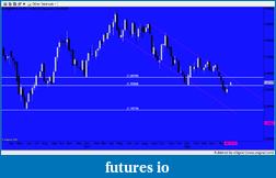 EURUSD 6E Euro-snapshot-1120.png
