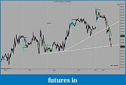 A CL Trading Journal-cl-07-12-5-min-6_18_2012.jpg