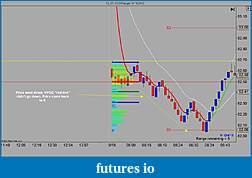 A CL Trading Journal-2.jpg
