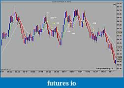 A CL Trading Journal-cl-08-12-9-range-6_19_2012.jpg