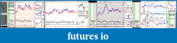 My Trades, Charts, Comments and all things trading-mytradedesk-2-2010.png
