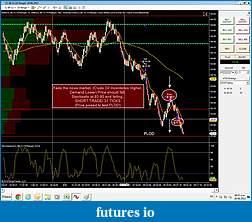 Crude Oil trading-crude-trade-31-ticks.jpg