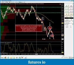 Click image for larger version  Name:Crude Trade 31 ticks.jpg Views:418 Size:348.3 KB ID:78315