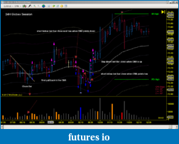 Trading PA with 20BB and Volume pattern indicator-feb9ex.png